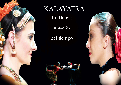 Kalayatra